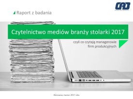 okladka media branzowe 2017 www